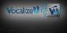 Exercices de voix personnalisés et + avec notre application VocalizeU